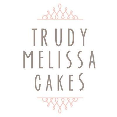 trudy logo